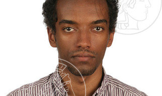 from Addis Ababa, Ethopia<br />Graduated in March 2016<br />IMPRS fellow form 2010 - 2016 in Schneider lab