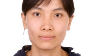 from Beijing, China <br /> Graduated July 2011 <br /> IMPRS fellow from 2008 - 2011 in Borggrefe lab
