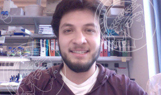 from Celaya, Mexico<br />Graduated in January 2016<br />IMPRS fellow from 2010 - 2016 in Jenuwein lab