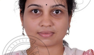 "from Chennai, India<br />IMPRS fellow since October 2013 in <a href=""#__target_object_not_reachable"">Römer lab</a>"