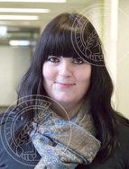 Barbara Hummel - teaser_image_vertical