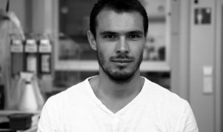 from Krakow, Poland<br />Graduated February 2014<br />IMPRS fellow from 2009 - 2014 in Akhtar lab