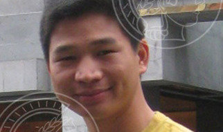 from Thai Binh, Vietnam<br />Graduated July 2014<br />IMPRS fellow from 2010 - 2014 in Akhtar lab