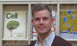 from Malov, Denmark<br />Graduated September 2014<br />IMPRS fellow from 2010 - 2014 in Pospisilik lab