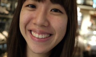 from Taiwan / Singapore<br />Graduated December 2014<br />IMPRS fellow from 2010 - 2014 in Pospisilik lab