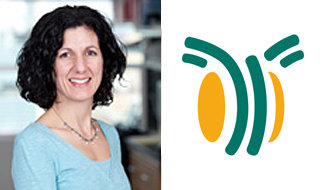 Erika Pearce was appointed new director at the Max-Planck-Institute of Immunobiology and Epigenetics in Freiburg. Starting in September 2015, she will join the management board of the institute and become Head of the new department of Immunometabolism.