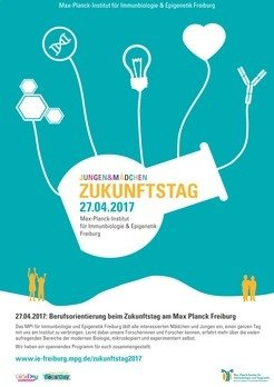 "<div class=""hide_in_print"">Poster – Zukunftstag 2017 at MPI-IE</div>"
