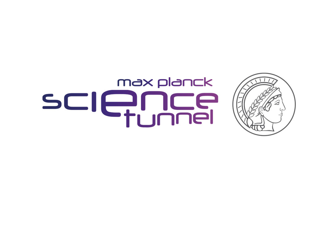 "The Science Tunnel is connected to the Science Gallery. It is a worldwide touring exhibition of the Max Planck Society. In 2012, the MPI-IE contributed images, texts and a video interview to explain ""What is Epigenetics?""."
