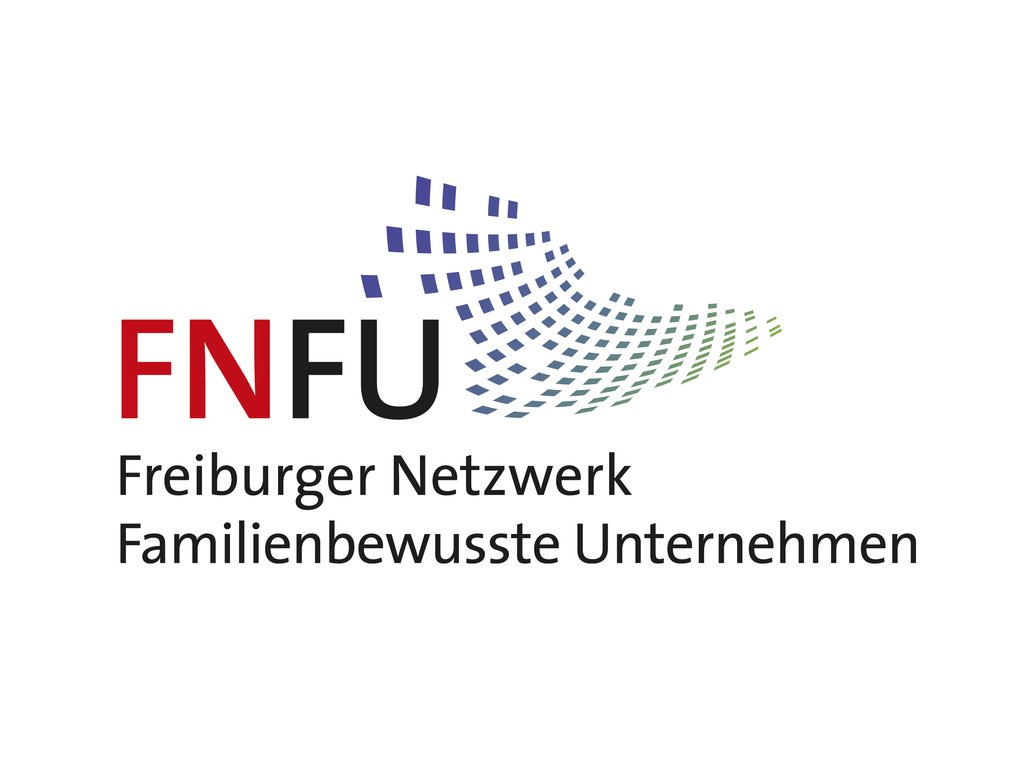 "The MPI-IE is a member of the Freiburg-based ""family-friendly companies network"" (FNFU). The network is an alliance of companies institutions that recognize a family-friendly personnel policy as an essential locational factor and a core of modern corporate culture."