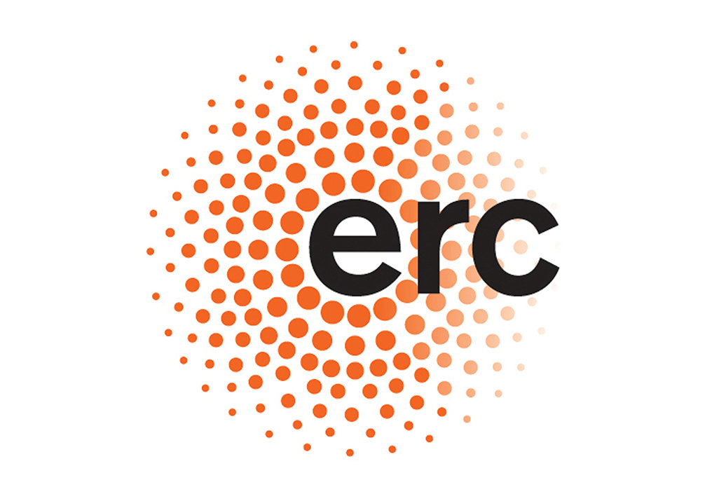 Official press release by the European Research Council (ERC)