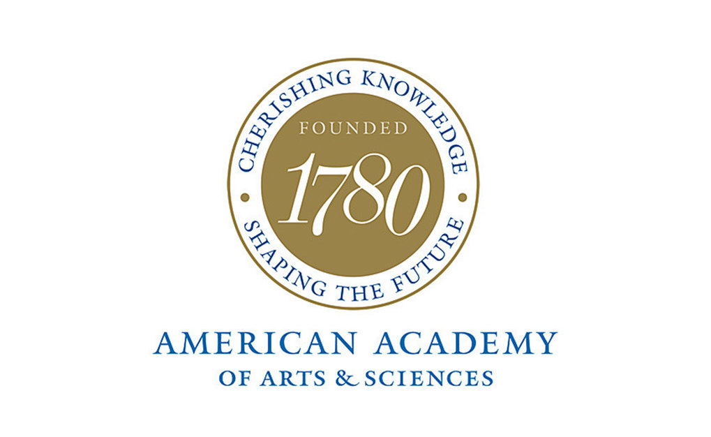 The 239th class of new members of the American Academy of Arts and Sciences (2019)