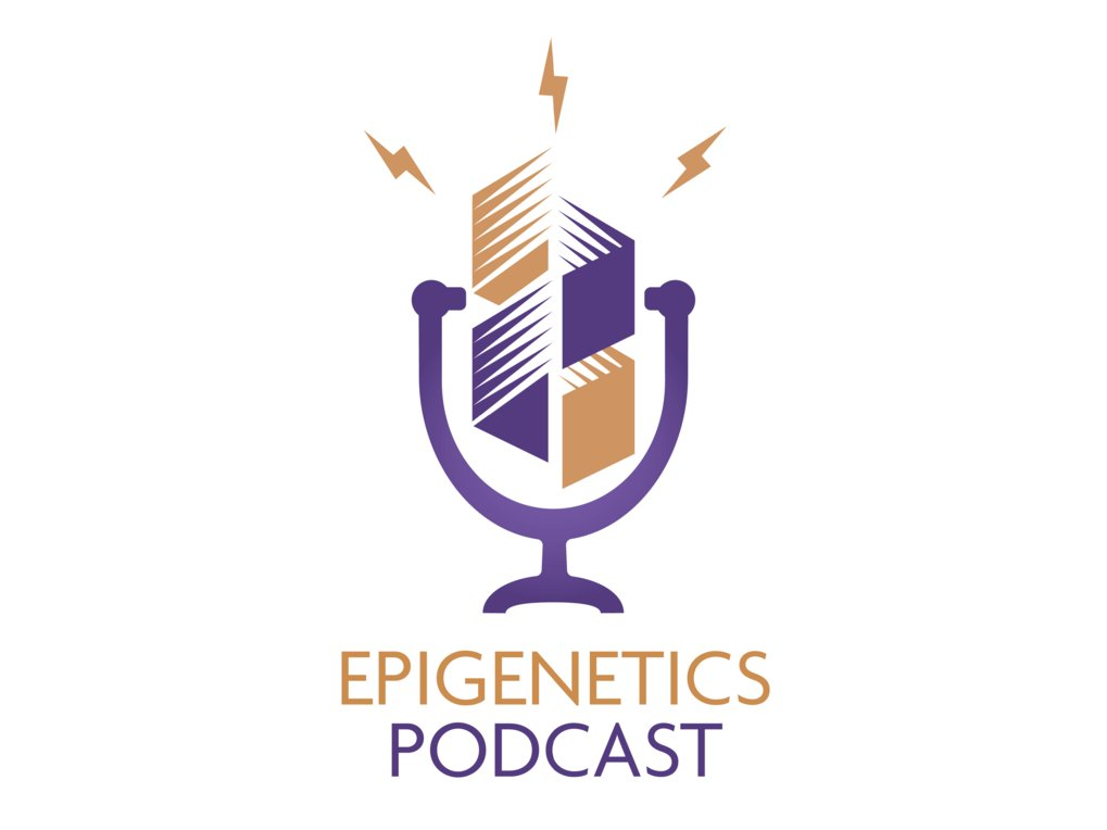 Podcast host Stefan Dillinger chats with experts from different fields within epigenetics about the latest research findings.