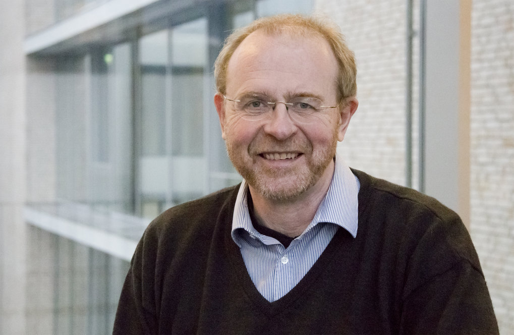 Principal Investigator: Thomas Boehm Project time: 1 June 2019 - 31 May 2024 The aim is the identification of common design principles of adaptive immunity in vertebrates providing an unprecedented view on immune functions in humans, potentially guiding the development of novel strategies for the treatment of failing immunity in patients with immunodeficiency and/or autoimmunity.