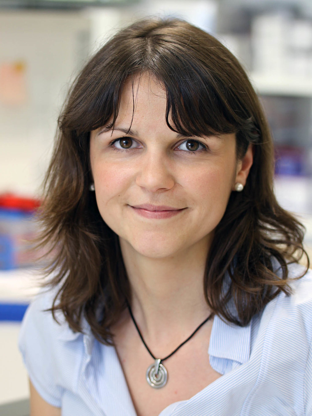 Principal Investigator: Nina Cabezas-WallscheidProject time: 1 May 2018 - 30 April 2023The projects investigates the role of Vitamin A for HSC dormancy aims to break new ground in uncovering the signalling pathways and extracellular biochemical stimuli that balance HSC maintenance and differentiation. The ultimate goal of the project is to translate the findings to targeted therapies for human diseases such as cancer.
