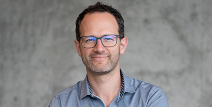 Principal Investigator: Andrew Pospisilik, now VanAndel Institute, USA🔴 Project time: 1 January 2017 - 31 December 2021 The project is dedicated towards understanding the (epi)genetic control of phenotypic variation and disease susceptibility by cataloging epigenome and phenome variation to an unprecedented depth and resolution in the isogenic context; examining two novel models of epigenetically sensitized bi-stable obesity and mapping a series of gene-gene and gene-environment epistasis interactions.