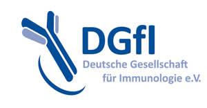German Society for Immunology e.V.