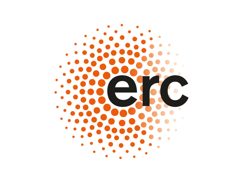"ERC Starting Grant ""Innate immune cell swarms – Integrating and Adapting Single Cell and Population Dynamics in Inflamed and Infected Tissues"""
